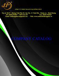 Catalog Online