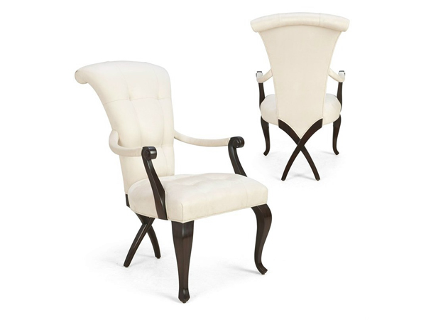 Dining Room Chairs 030