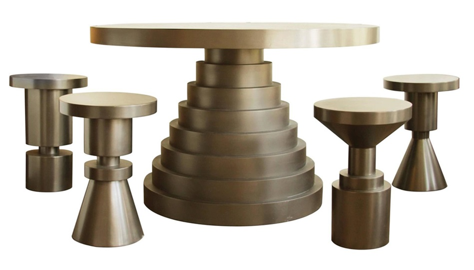 Dining room tables 007