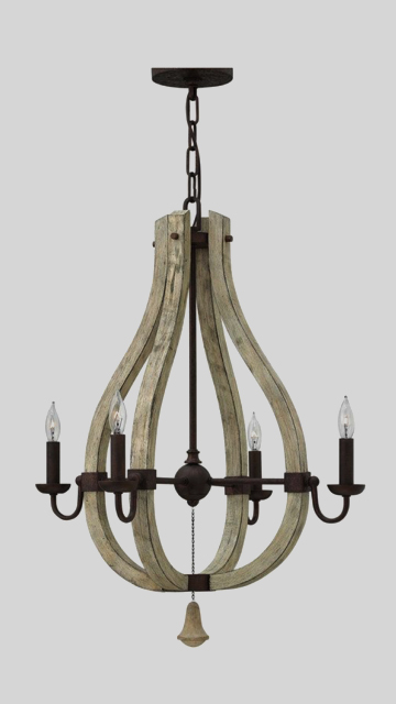 Classical Lamps 011