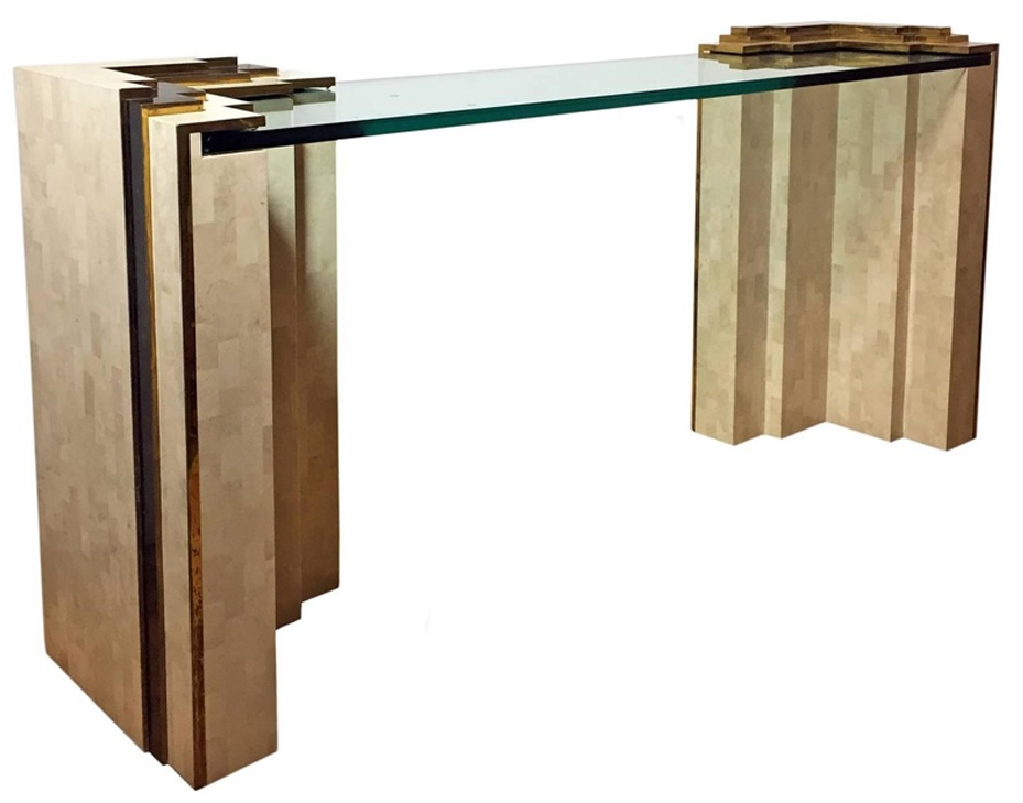 Dining room tables 006