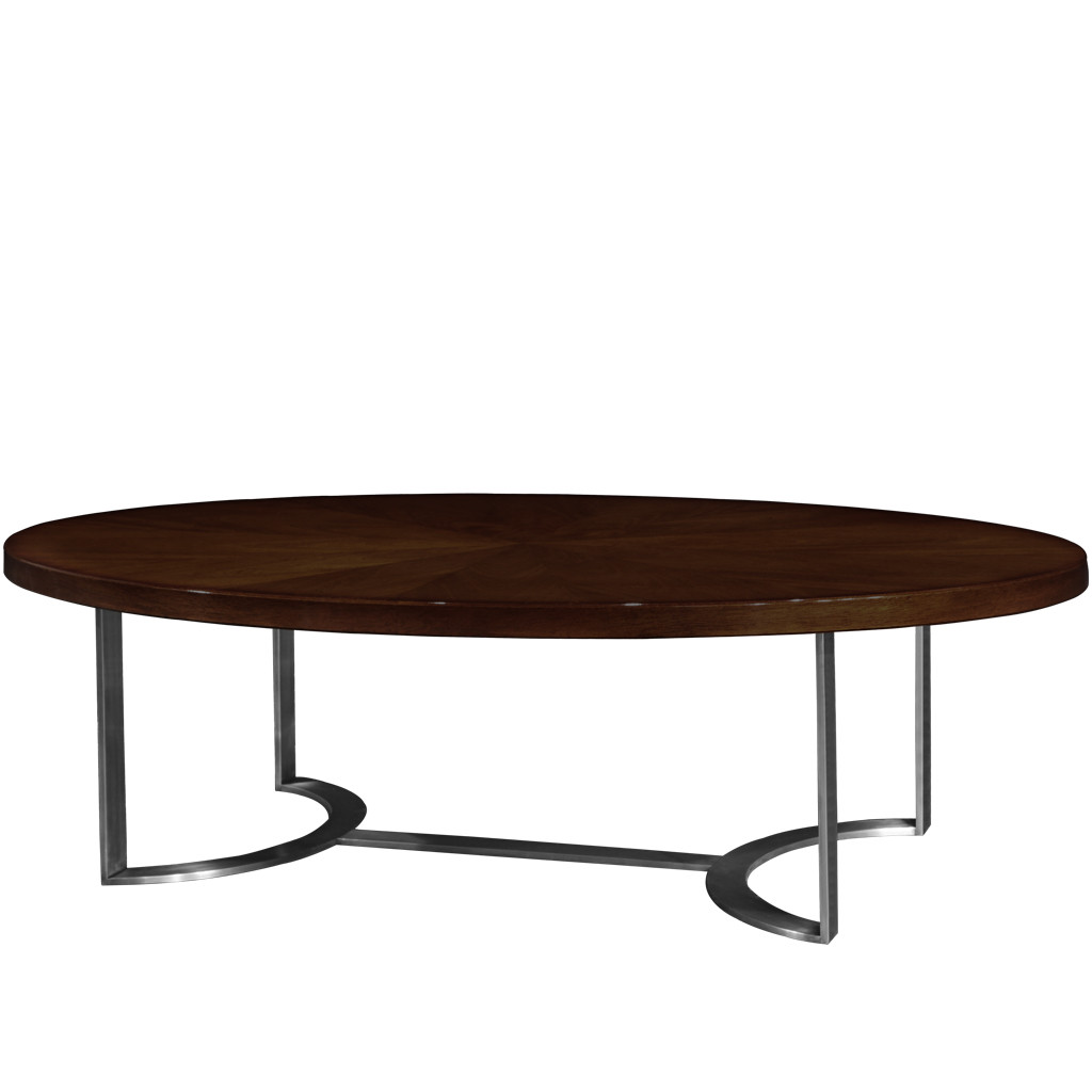 Dining room tables 004