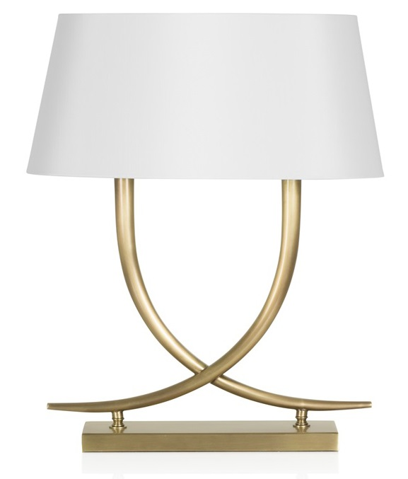 Classical Lamps 018