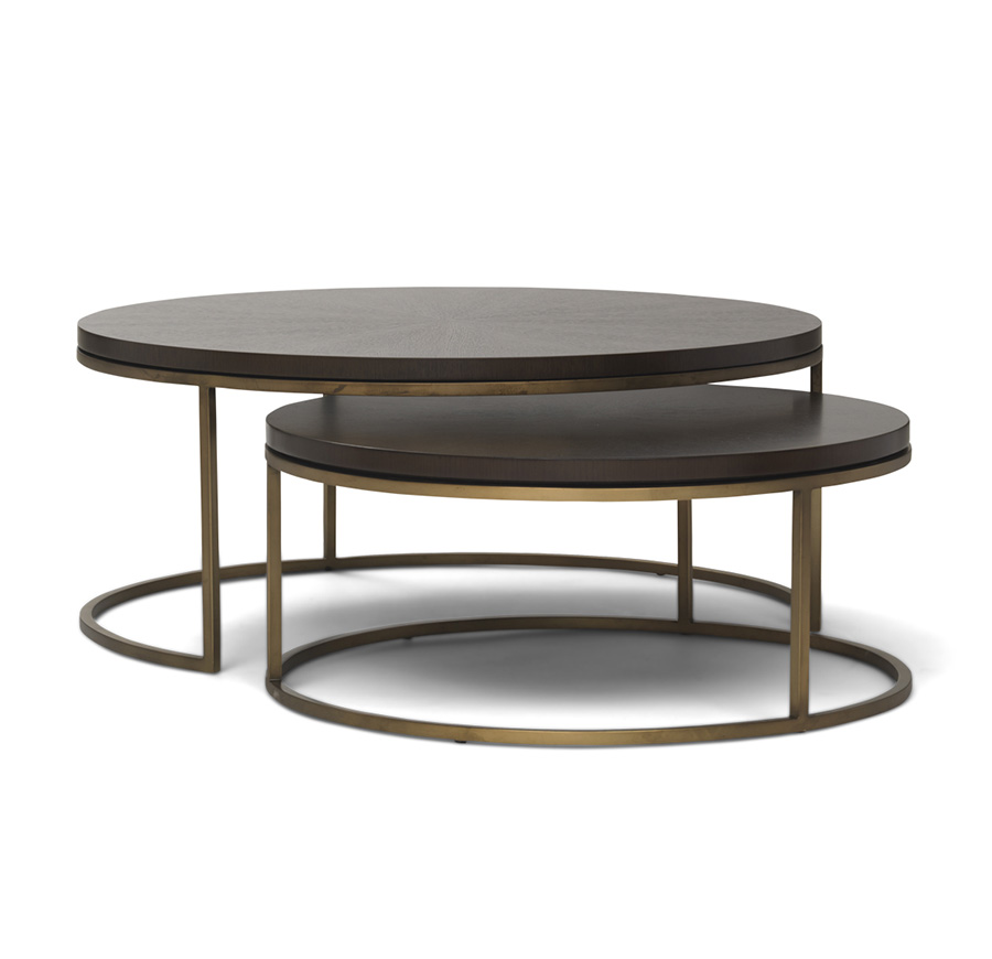 Dining room tables 002