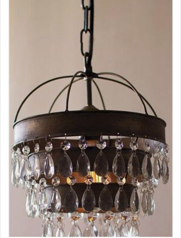 Classical Lamps 015