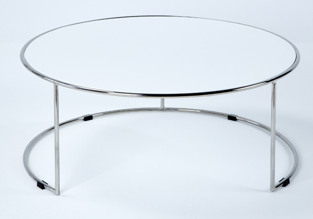Dining Room Table 011