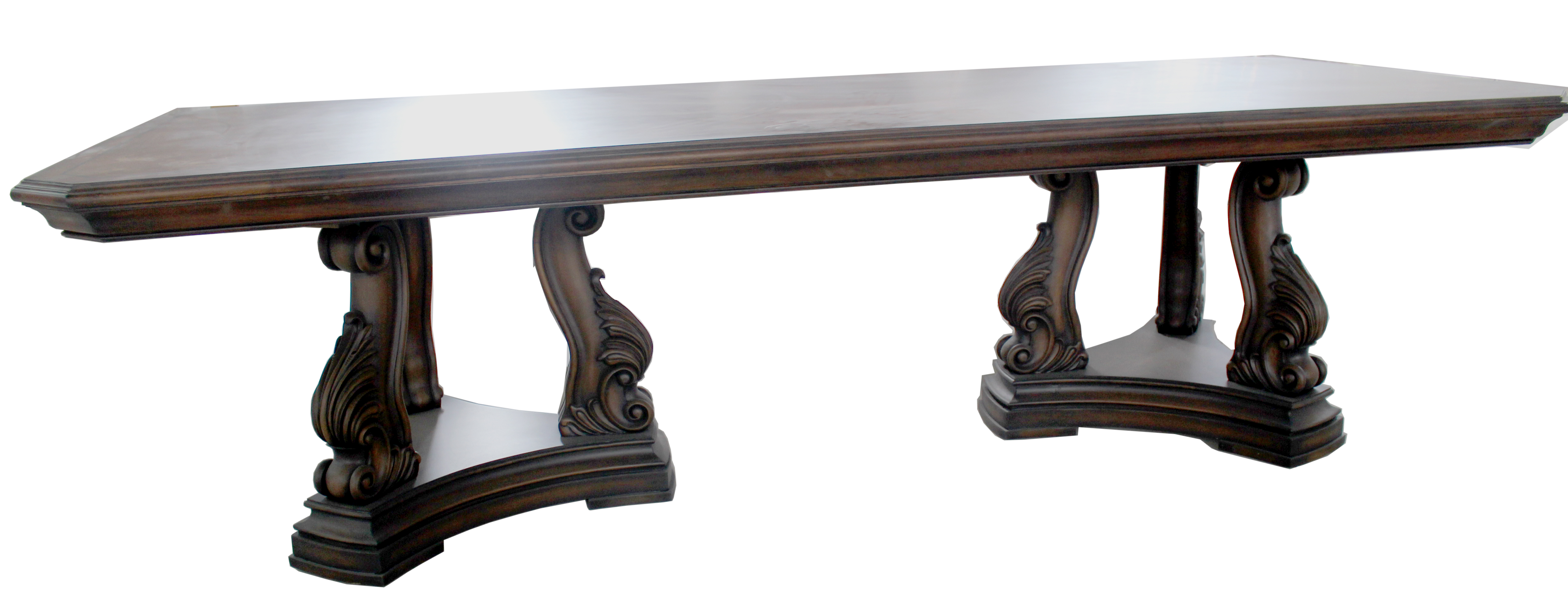 Dining room tables 027