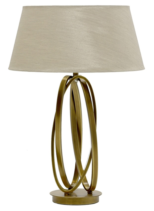 Classical Lamps 021