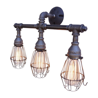 Classical Lamps 003